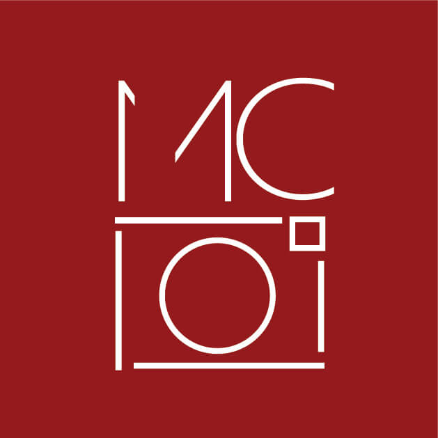 MC-icon