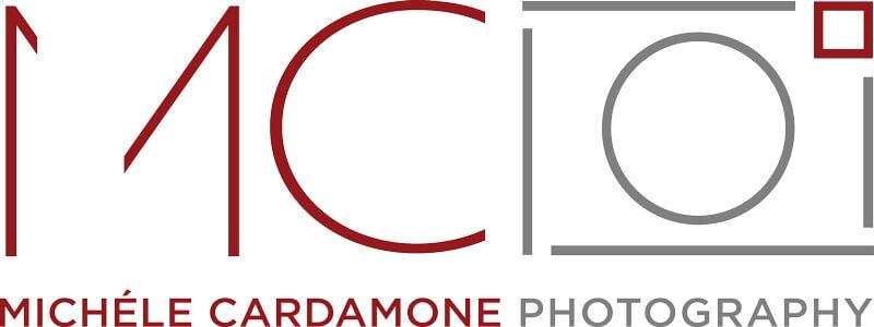 MC-logo-camera