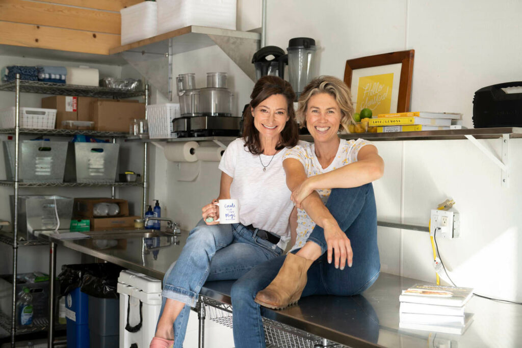 Michele Cardamone - Personal Branding