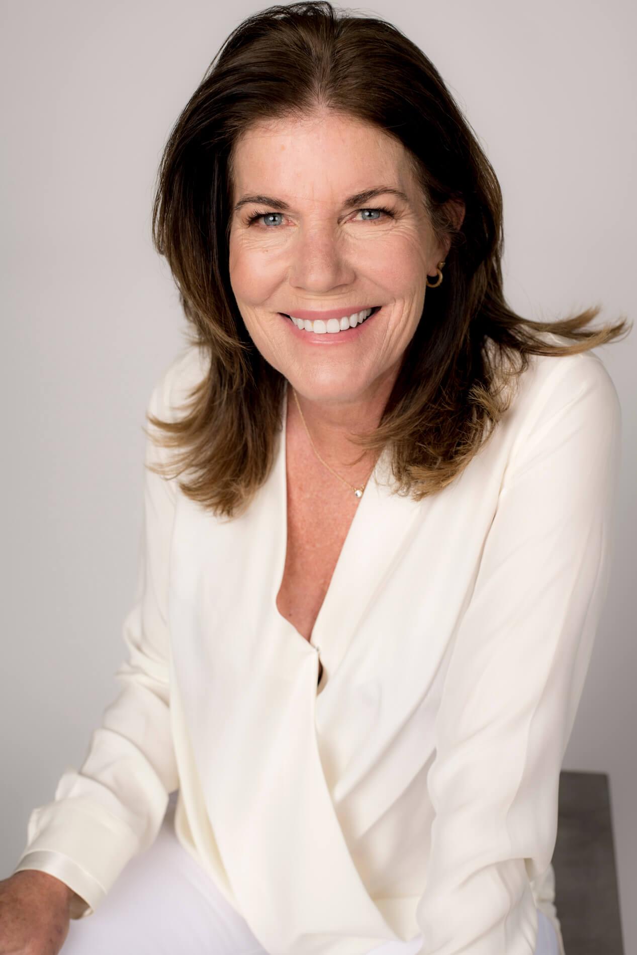 Amy Mottier